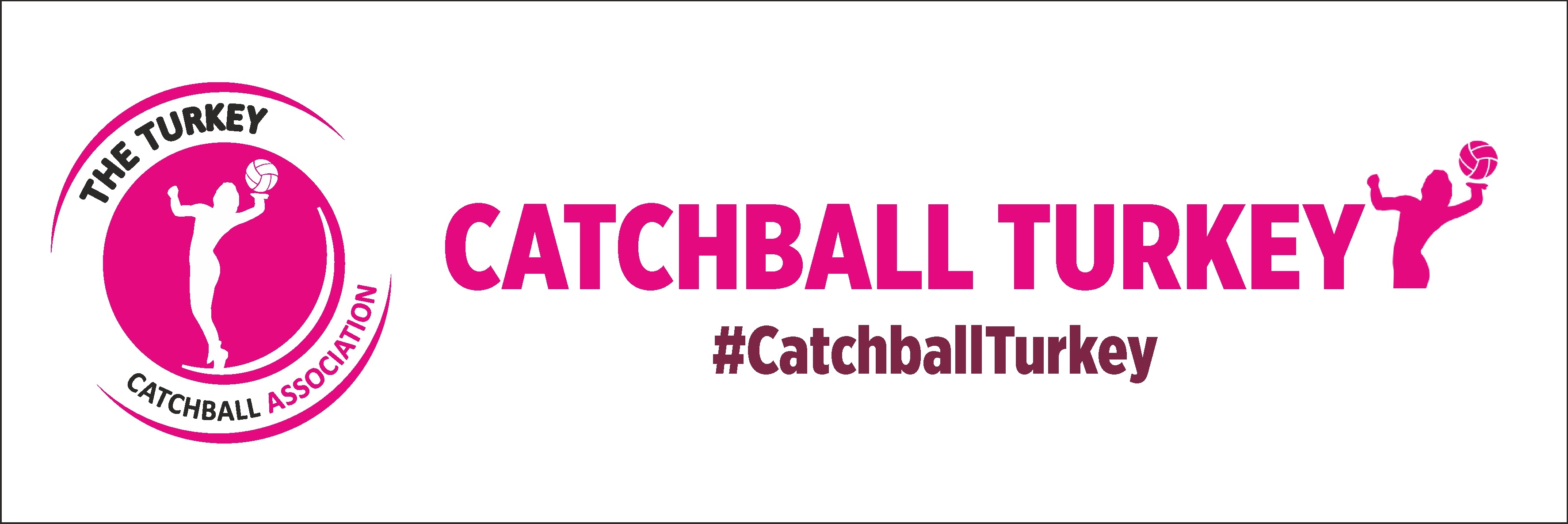 catchball2